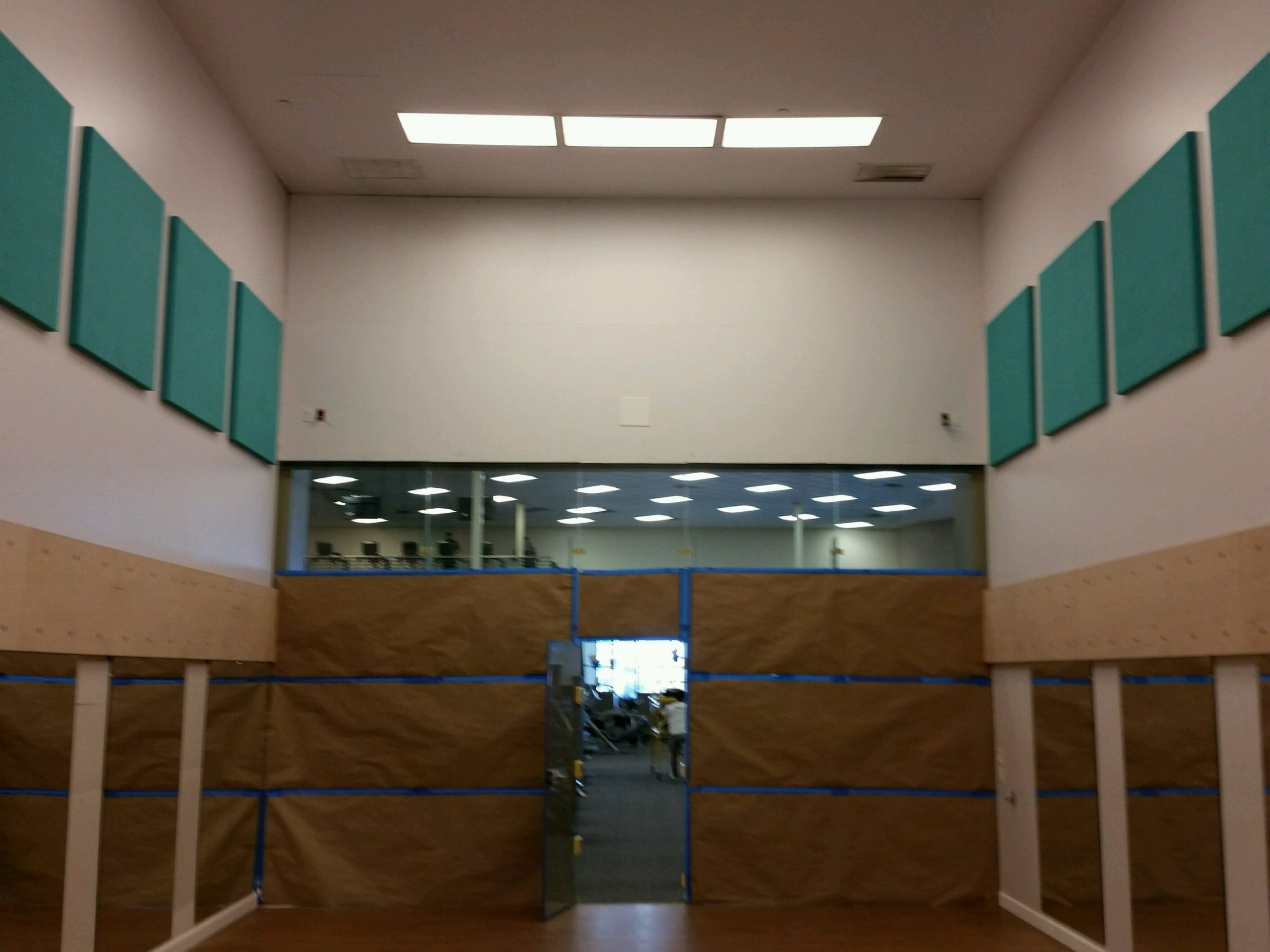 acoustic panels moreno valley